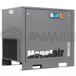 Kompresor MonstAir MRSC55 10bar